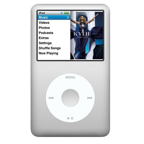 Farväl, iTunes?