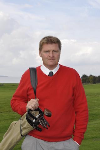 Tommy Jeppsson