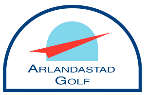 Arlandastad Golf