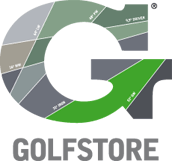 Golfstore Group