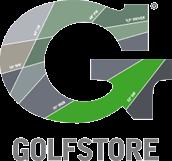 Golfstore Group