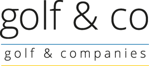Golf & Companies