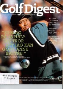 golf-digest-2000-4
