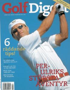 golf-digest-2001-1jpg