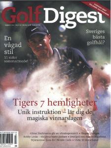 golf-digest-2001-3