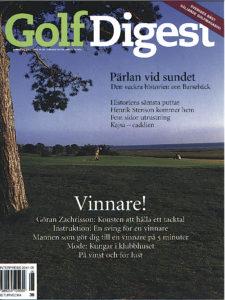 golf-digest-2001-5