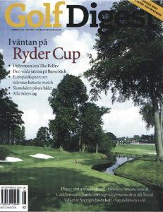 golf-digest-2001-6