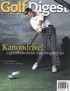 golf-digest-2001-7