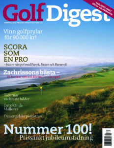 golf-digest-2002-1