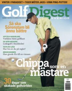 golf-digest-2003-1