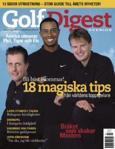 golf-digest-2003-2