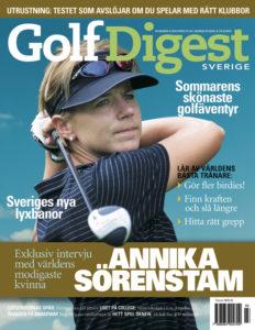 golf-digest-2003-3