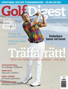 golf-digest-2003-4