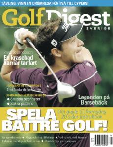 golf-digest-2003-5