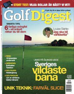 golf-digest-2005-6