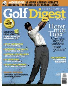 golf-digest-2006-01