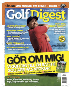 golf-digest-2006-4