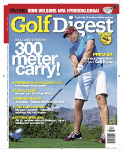 golf-digest-2006-5
