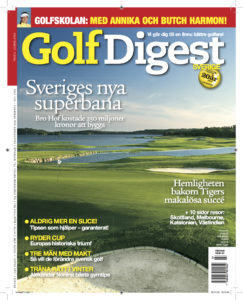 golf-digest-2006-7