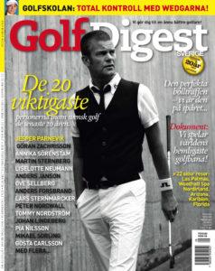 golf-digest-2006-8