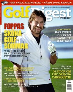 golf-digest-2007-5