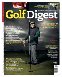 golf-digest-2008-1