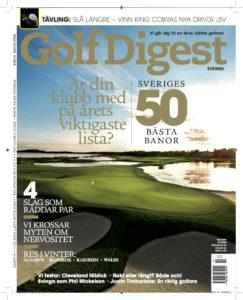 golf-digest-2008-10