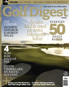 golf-digest-2008-10_alt1