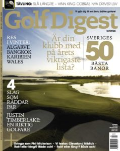 golf-digest-2008-10_alt2