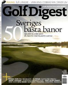 golf-digest-2008-10_alt3