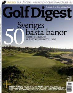 golf-digest-2008-10_alt4