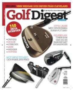 golf-digest-2008-2