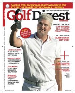 golf-digest-2008-3