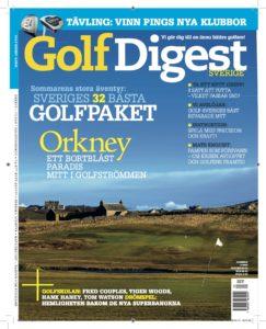 golf-digest-2008-4