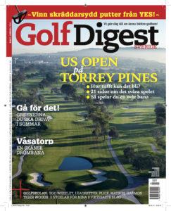 golf-digest-2008-5