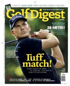 golf-digest-2008-7