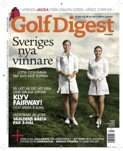 golf-digest-2008-8