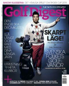 golf-digest-2008-9