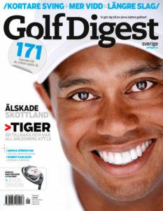 golf-digest-2009-01
