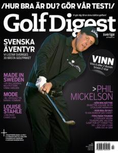 golf-digest-2009-03