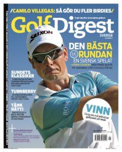 golf-digest-2009-5