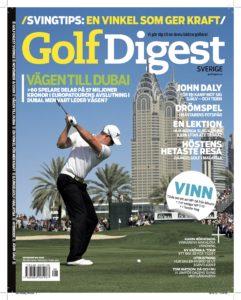 golf-digest-2009-8