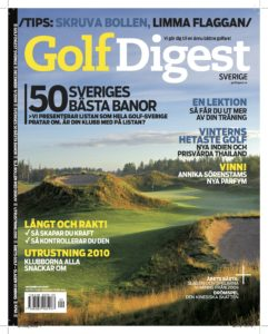 golf-digest-2009-9