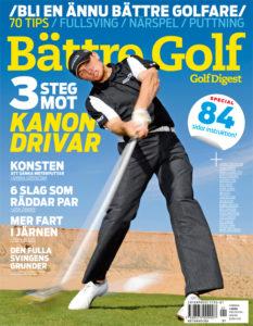 golf-digest-2009-battre-golfjpg