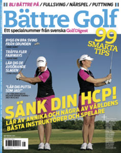 golf-digest-2010-battre-golf