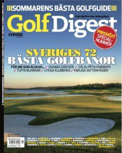 golf-digest-2010-sbb