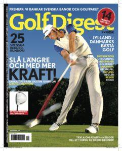 golf-digest-2011-01_2