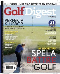 golf-digest-2011-03