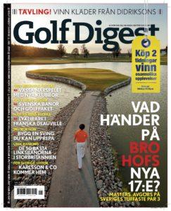 golf-digest-2011-05_2