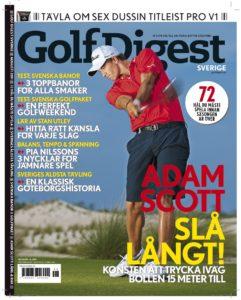golf-digest-2011-06